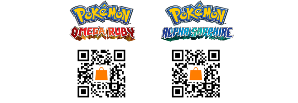 25 11 14 pokémon update data v 1 1 nintendo 3ds 2ds support