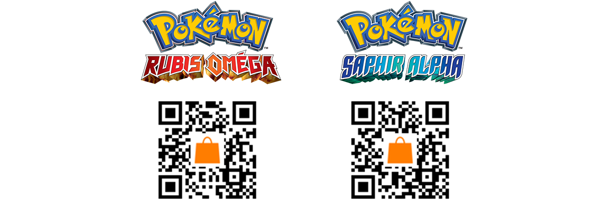 CI16_3DS_PokemonAlphaSapphireOmegaRuby_QRCodes_frFR.png
