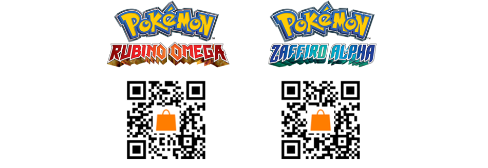 CI16_3DS_PokemonAlphaSapphireOmegaRuby_QRCodes_itIT.png