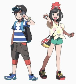 CI7_3DS_PokemonSunMoon_MainCharacters_MS7.jpg