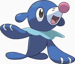 CI7_3DS_PokemonSunMoon_Popplio.jpg