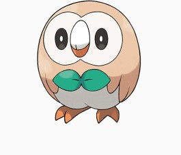 CI7_3DS_PokemonSunMoon_Rowlet.jpg