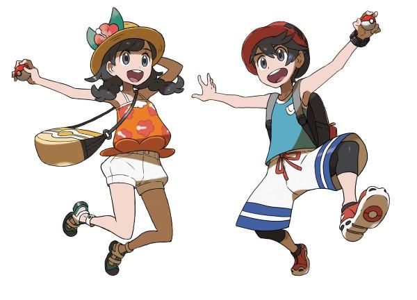 CI_3DS_PokemonUltraSunUltraMoon_Main_Character.jpg