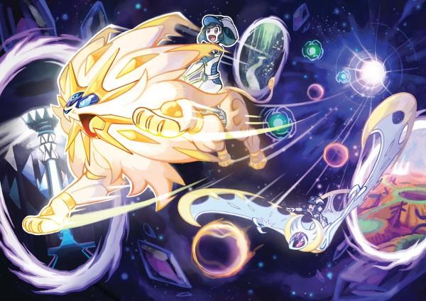CI_3DS_PokemonUltraSunUltraMoon_Solgaleo_Lunala_UltraWormhole_Art.jpg