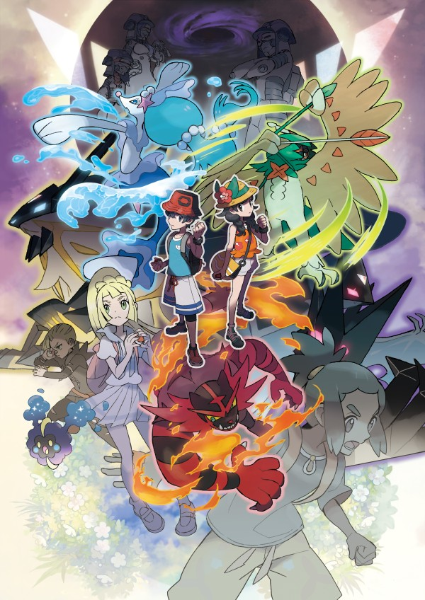 CI_3DS_PokemonUltraSunUltraMoon_Story_Illustration.jpg