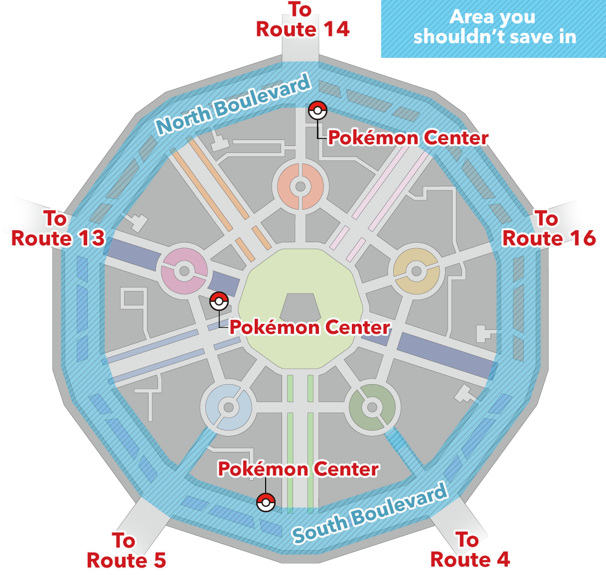 CI16_3DS_PokemonXandY_Map_enGB.png