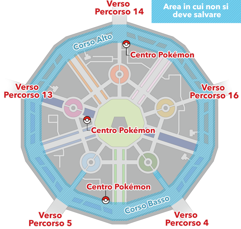 CI16_3DS_PokemonXandY_Map_itIT.png