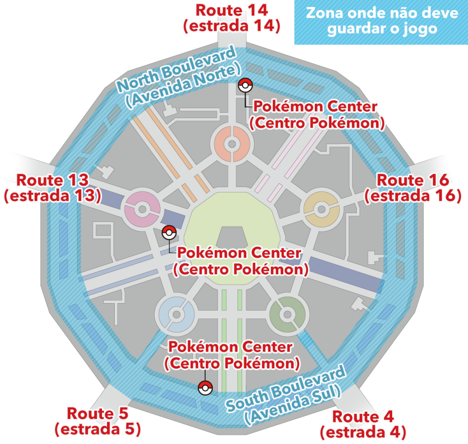 CI16_3DS_PokemonXandY_Map_ptPT.png