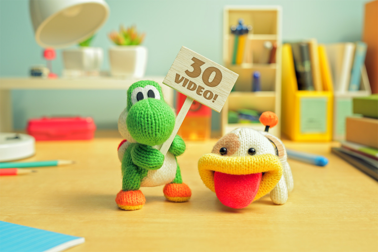 CI16_3DS_PoochyAndYoshisWoollyWorld_30videos_itIT.jpg