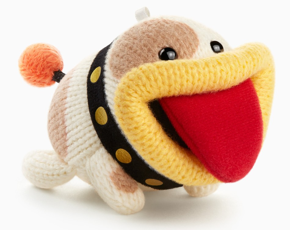 CI16_3DS_PoochyAndYoshisWoollyWorld_Poochyamiibo_Front_MS7.jpg