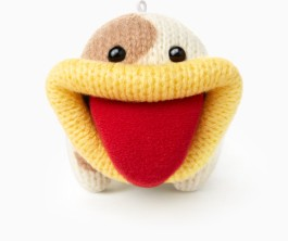 CI7_3DS_PoochyAndYoshisWoollyWorld_PoochyFront_MS7.jpg