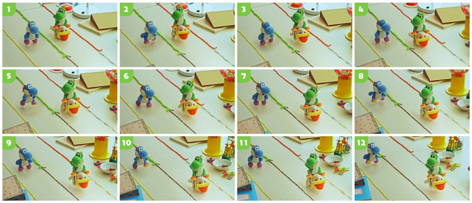 CI_3DS_PoochyAndYoshisWoollyWorld_12Frames.jpg