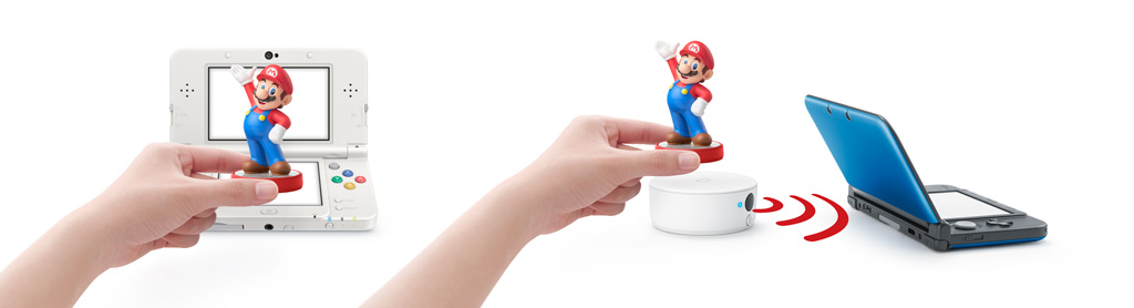 ci_3ds_new3ds_amiibo.jpg