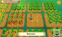 CI7_3DS_SoS_scrn_Farm.jpg