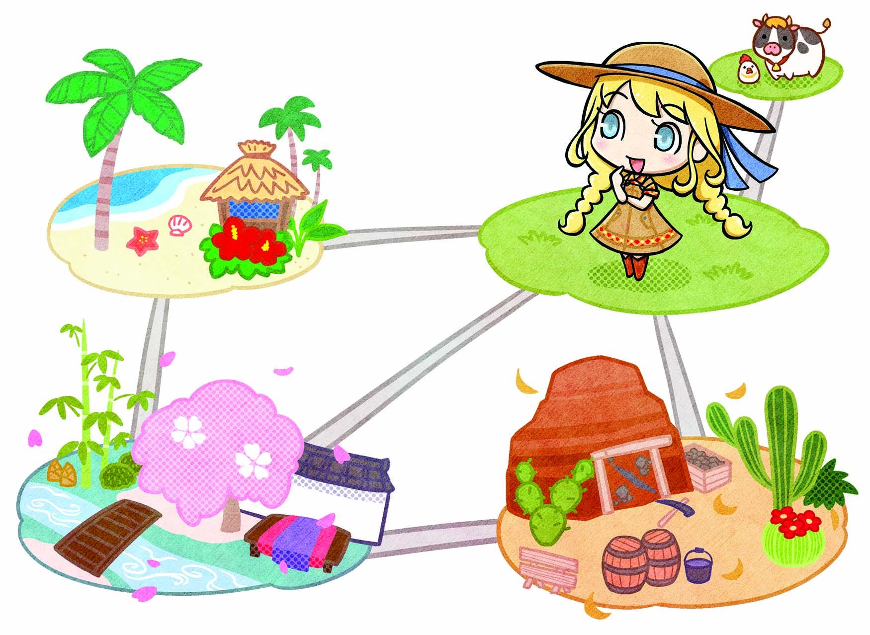 CI_3DS_StoryofSeasonsTriofTowns_Girl3Towns.jpg