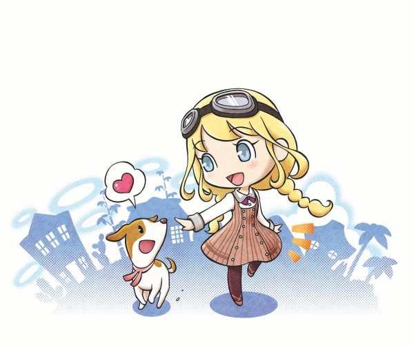 CI_3DS_StoryofSeasonsTriofTowns_GirlDog.jpg