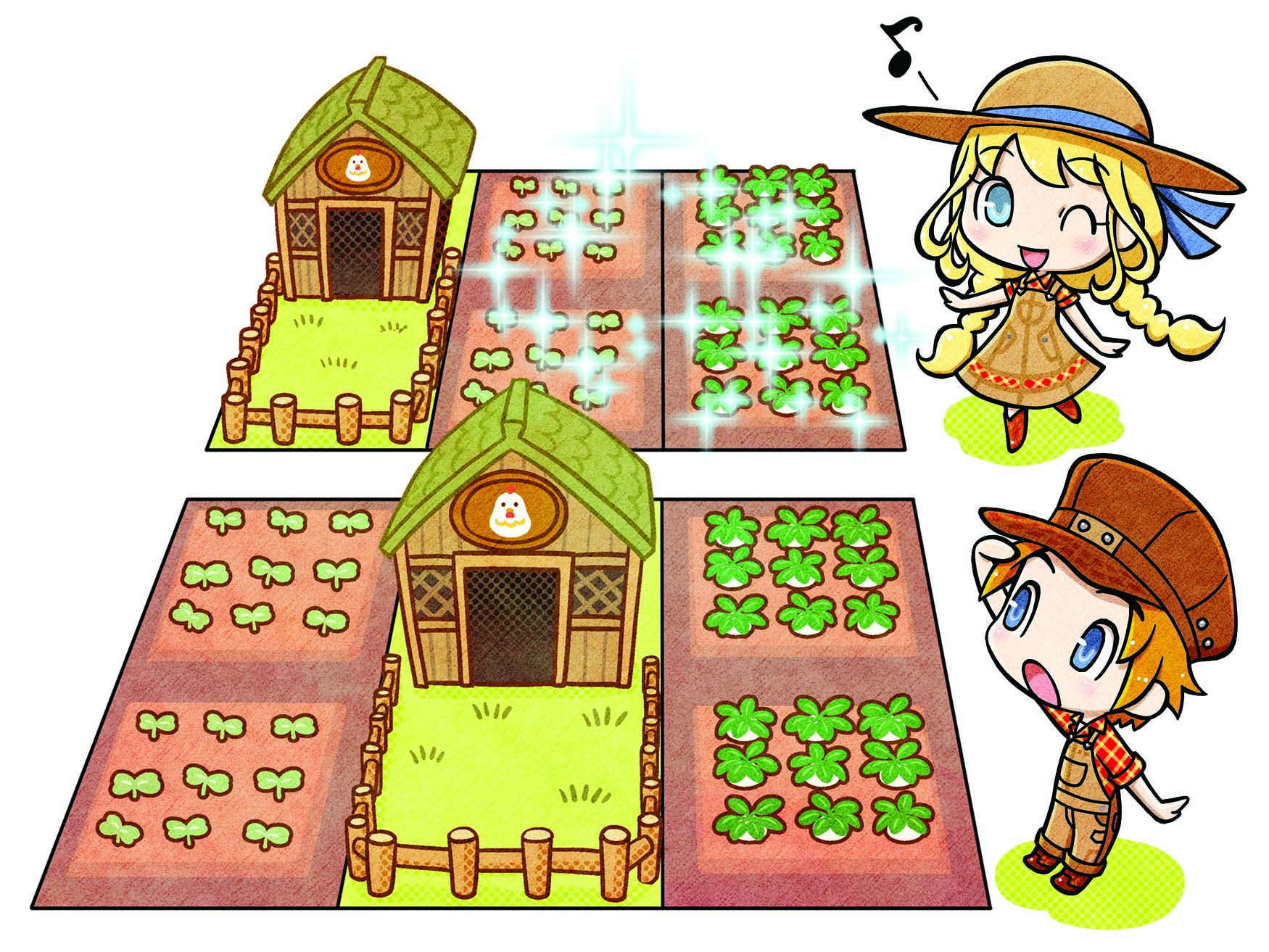 CI_3DS_StoryofSeasonsTriofTowns_GrowingCrops.jpg