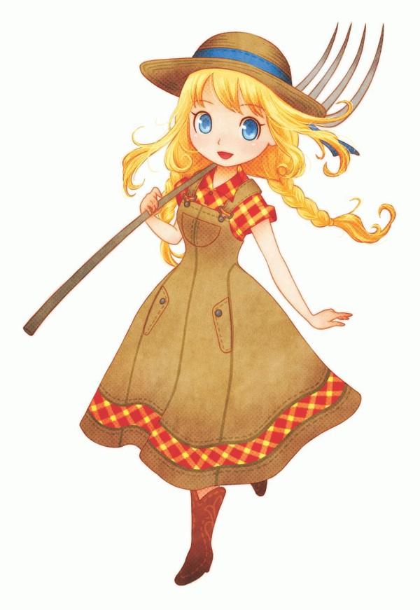 CI_3DS_StoryofSeasonsTriofTowns_MainGirl.jpg