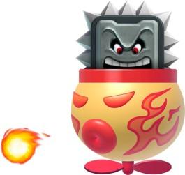 CI7_3DS_SuperMarioMakerForNintendo3DS_Char01_MS8.jpg