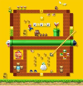 CI7_3DS_SuperMarioMakerForNintendo3DS_Char06.jpg