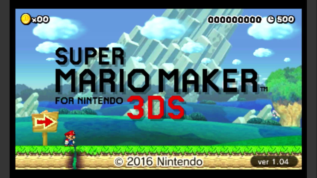 CI_3DS_SuperMarioMakerForNintendo3DS_Patch104.jpg