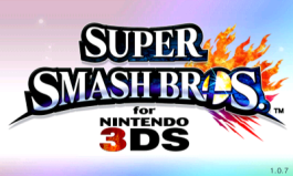 CI7_3DS_SuperSmashBrosForNintendo3DS_Patch107.bmp