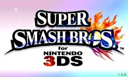 CI7_3DS_SuperSmashBrosForNintendo3DS_Patch108.jpg