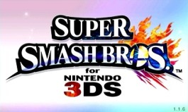 CI7_3DS_SuperSmashBrosForNintendo3DS_Patch116.jpeg