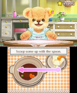CI7_3DS_TeddyTogether_Feeding_enGB.jpg