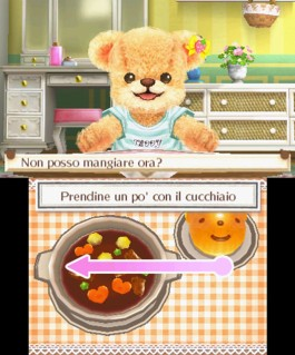 CI7_3DS_TeddyTogether_Feeding_itIT.jpg