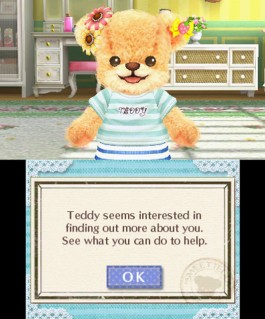 CI7_3DS_TeddyTogether_Question_enGB.jpg