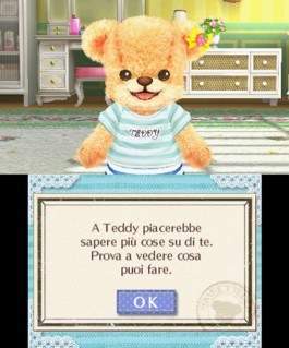 CI7_3DS_TeddyTogether_Question_itIT.jpg