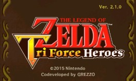 CI7_3DS_TheLegendOfZeldaTriforceHeroes_Patch210.jpg