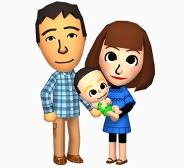 CI7_3DS_TomodachiLife_AnythingCanHappen.jpg