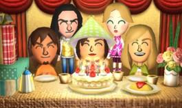 CI7_3DS_TomodachiLife_BringYourMiiCharactersToLife.jpg