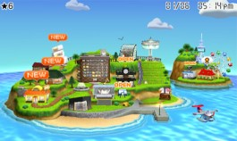 CI7_3DS_TomodachiLife_ExploreYourNewHome.jpg