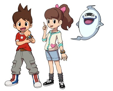 CI_3DS_YoKaiWatch2_MainCharacters.jpg