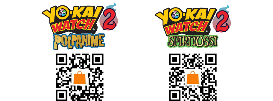 CI_3DS_YoKaiWatch2_Patch_itIT.jpg