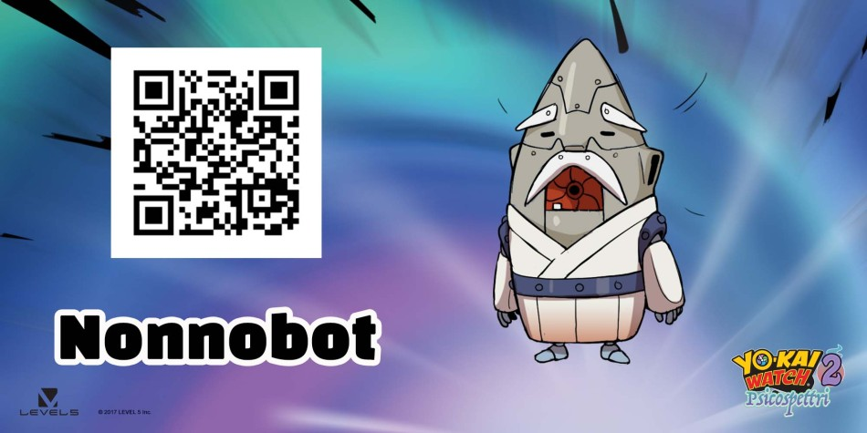 CI_3DS_YoKaiWatch2_QRCodes_Robogramps_IT.jpg