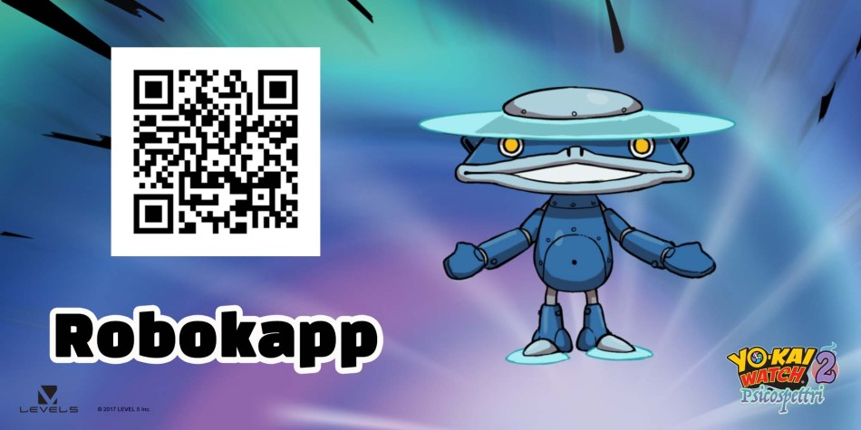 CI_3DS_YoKaiWatch2_QRCodes_Robokapp_IT.jpg