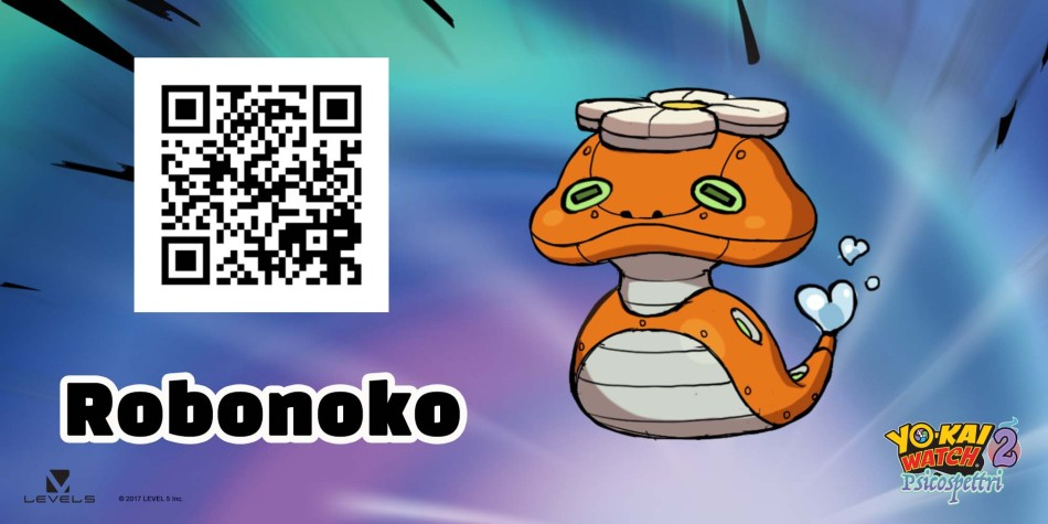 CI_3DS_YoKaiWatch2_QRCodes_Robonoko_IT.jpg