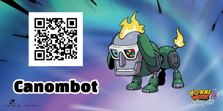 SM_YW2_QRCode_Robomutt_IT.png