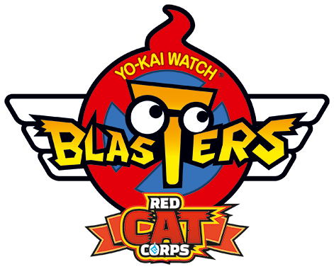 3DS_YokaiWatch3_extra_logo_rc_en.png