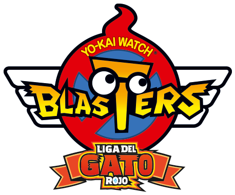 3DS_YokaiWatch3_extra_logo_rc_es.png