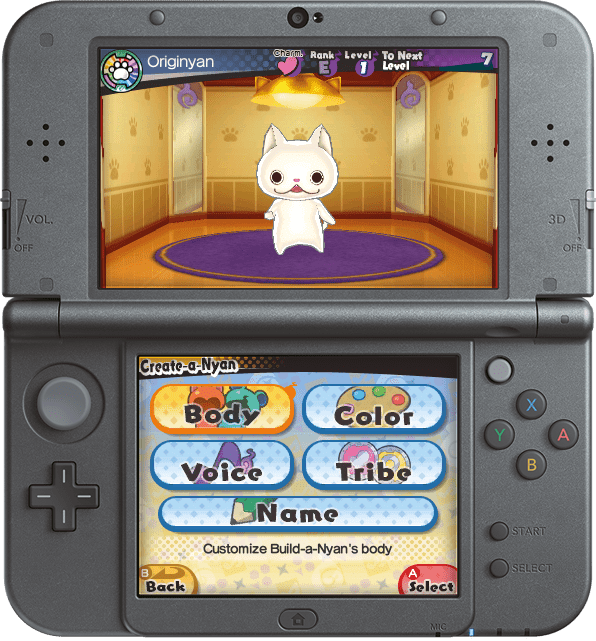 3DS_YokaiWatch3_gameplay_3ds.png