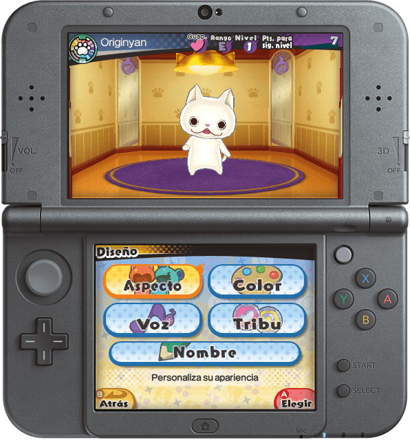 3DS_YokaiWatch3_gameplay_3ds_es.png