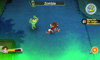 3DS_YokaiWatch3_gameplay_screenshot1.jpg