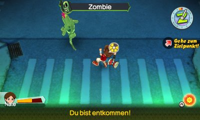 3DS_YokaiWatch3_gameplay_screenshot1_de.jpg