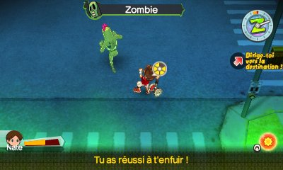 3DS_YokaiWatch3_gameplay_screenshot1_fr.jpg