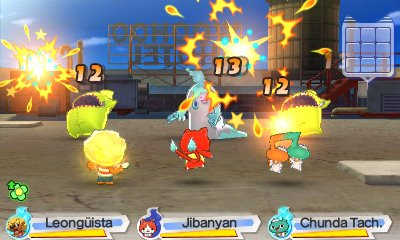 3DS_YokaiWatch3_gameplay_screenshot2_es.jpg